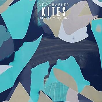 Kites (Single Version)