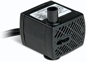 Pioneer Pet Replacement Pump and Transformer
