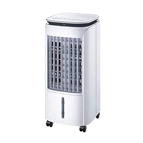 aire acondicionado daitsu fabricante WENZHEN