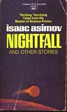 Nightfall and Stories