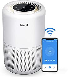 best air purifier for bedroom