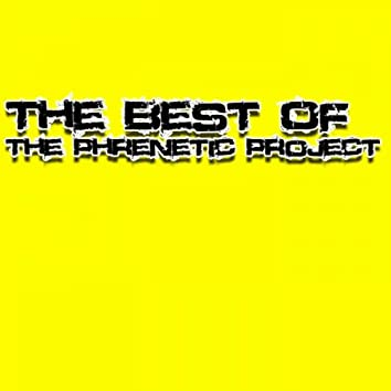 The Best Of The Phrenetic Project