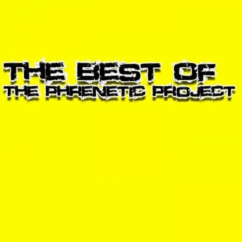 The Phrenetic Project