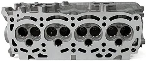 Gowe 2e Engine Parts Cylinder Head 11101 19156 For Toyota Corolla 1295cc 1 3l Amazon Com