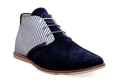Boots Swear Bleu 40fr