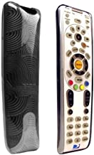 Best directv remote cover Reviews