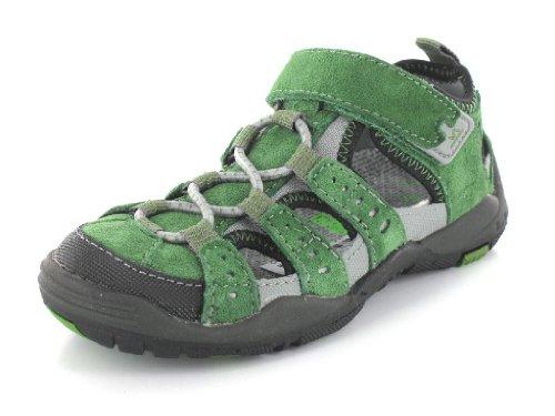 VADO Footwear GmbH 30523-53 - Till Gr. 28