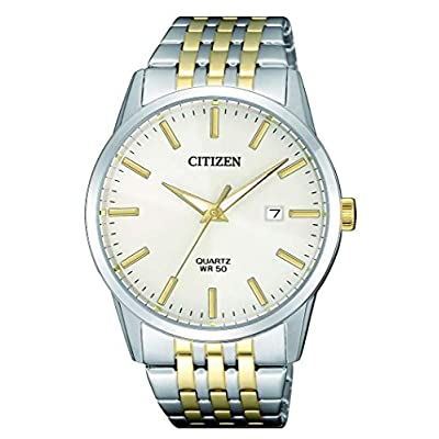 Citizen Sports BM7390-14E