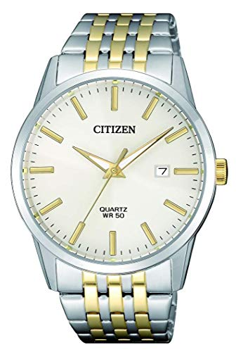 Citizen Sports BM7390-14E 1