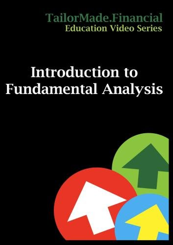 41LQUcgqwNL - Introduction to Fundamental Analysis