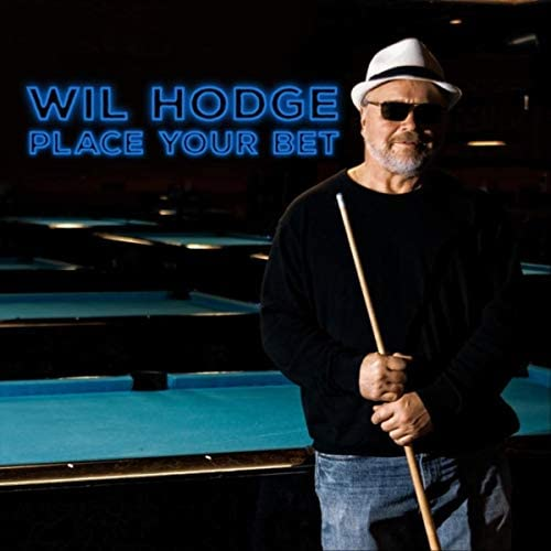 Wil Hodge