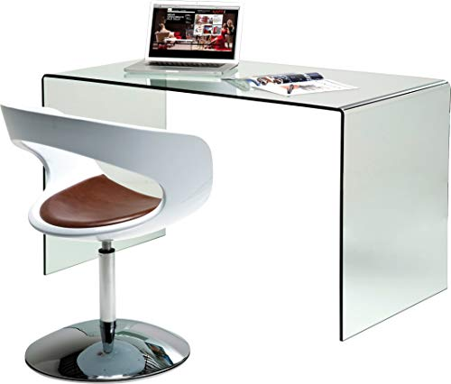 Kare design - Bureau clear club office