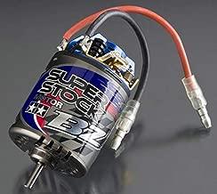 Tamiya RC Super Stock TZ Motor