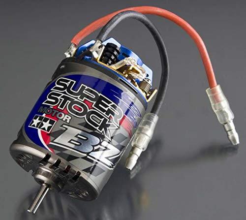 TAMIYA 300053930 - Off-Road Super Stock Motor BZ