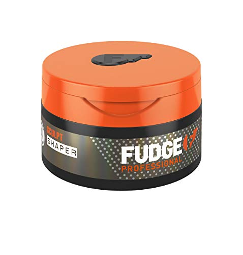 Fudge Professional Sculpt Hair Shaper 75 Gr 75 ml