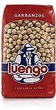 Luengo Garbanzo Selecto, 1kg