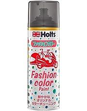 ホルツ ファッションカラー ファッションペイント ブラック 300ml Holts MH11436