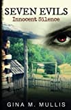 Seven Evils: Innocent Silence: 1