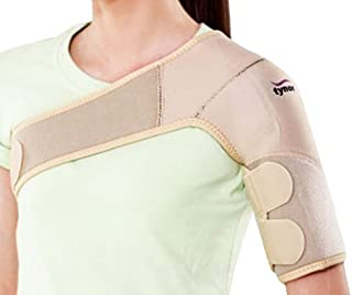 Tynor Neoprene Shoulder Support - Universal by Tynor