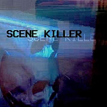 Scene Killer (feat. Peter Turns Pirate)