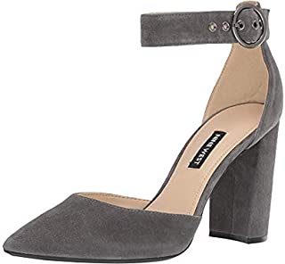 Nine West Women's Aloni9X9