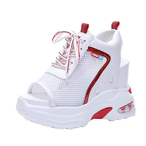 zapatos salomon en bogota colombia online running zara xxl