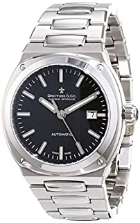 Reloj Dreyfuss - Hombre DGB00154/04 (B072SDLTJ3) | Amazon price tracker / tracking, Amazon price history charts, Amazon price watches, Amazon price drop alerts