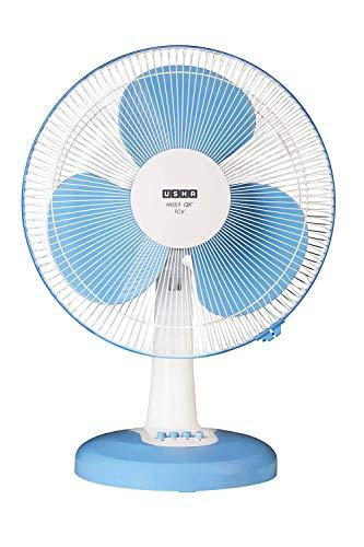 Usha Mist Air ICY Table Fan