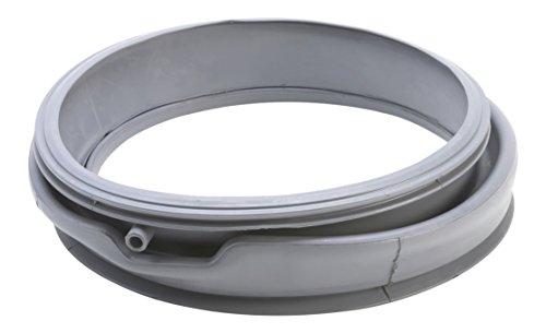 DREHFLEX - TM69 - Türmanschette/Türdichtung für diverse Waschmaschine von Miele für Teile-Nr. 7887921 7887922 7887923