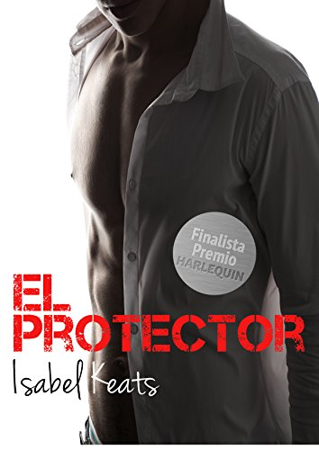 El protector eBook: Keats, Isabel: Amazon.es: Tienda Kindle