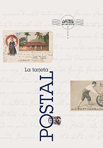 La Tarjeta Postal/ The postcard