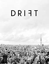 Drift, Volume 2: Tokyo
