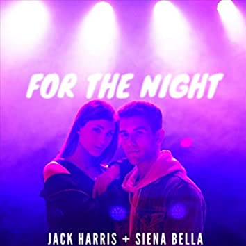 For the Night (feat. Siena Bella)