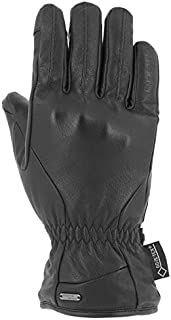 V'QUATTRO DESIGN Venetta – Gore Tex Gloves Lady- I Touch Black