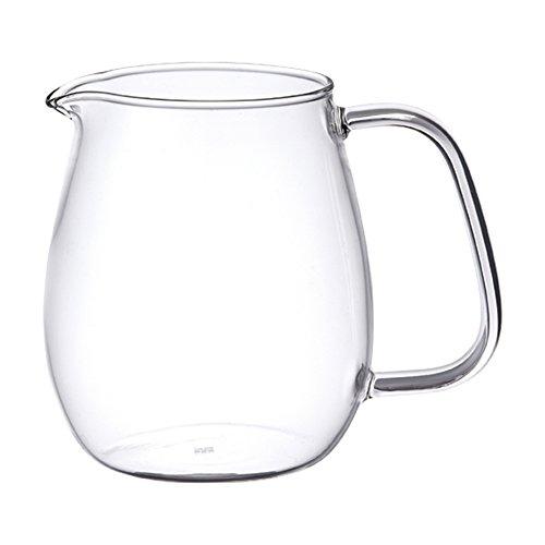 Kinto - UNITEA jug large
