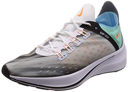 NIKE Exp-x14, Zapatillas de Running para Hombre