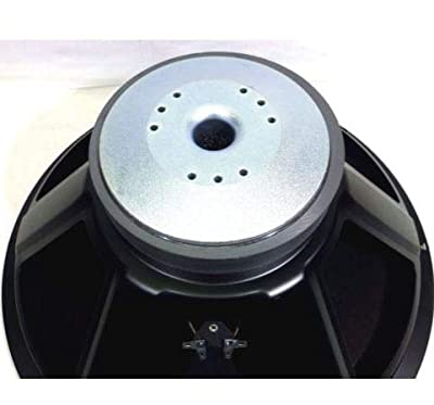 "Replacement 18"" Speaker EV Electro Voice EVS-18K Sub-Woofer ELX-118P Speaker 8? from zxpc"