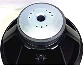 ev 18 subwoofer replacement