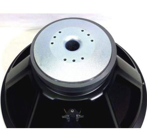 "Replacement 18"" Speaker EV Electro Voice EVS-18K Sub-Woofer ELX-118P Speaker 8Ω"