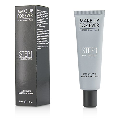 MAKE UP FOR EVER Step 1 - Skin Equalizer Smoothing Primer 30ml