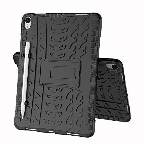 ZHIWEI Tablet PC Bolsas Bandolera Cubierta de la Tableta para la Funda...