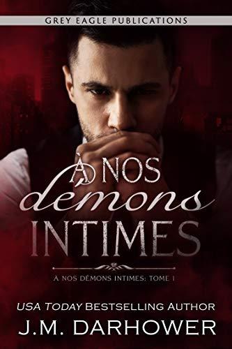 À nos démons intimes