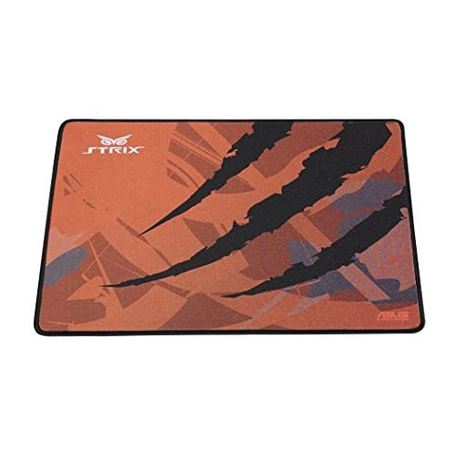 Asus Strix Glide Speed Mouse Pad da Gioco
