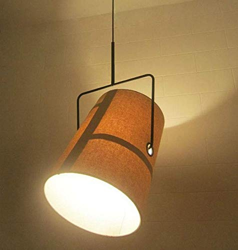 Pendente Lampadari Plafoniera Luce Modern Home Foscarini Diesel Fork Pully Lampada A Sospensione Lampada Grande Sospensione Illuminazione Apparecchi Per Soggiorno Sala Da Pranzo Bar