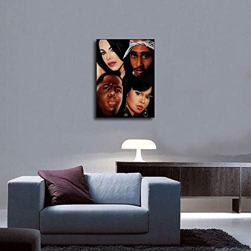 "20x30 24x36/"" TLC Left Eye poster wall art home decor photo print 16x24"