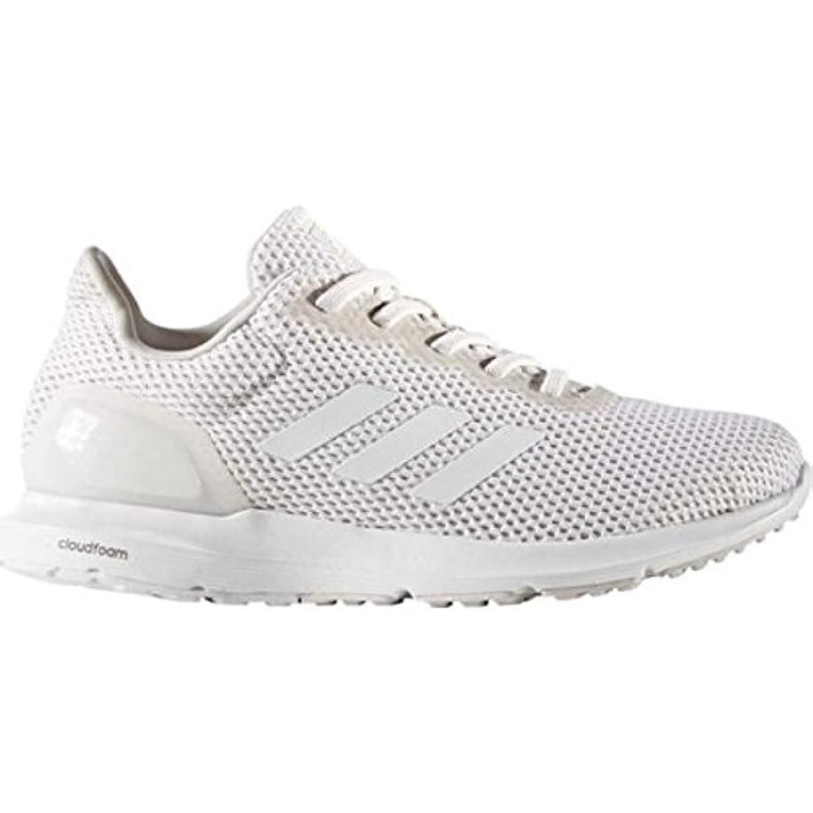 ブルーム険しいかりて(アディダス) adidas レディース ランニング?ウォーキング シューズ?靴 Cosmic 2 SL Running Shoe [並行輸入品]