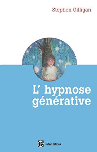 Photo de lhypnose-generative-ou-lexperience-du-flow-creatif