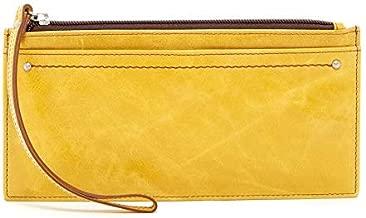 Hobo Kimi Wristlet Vintage Wallet