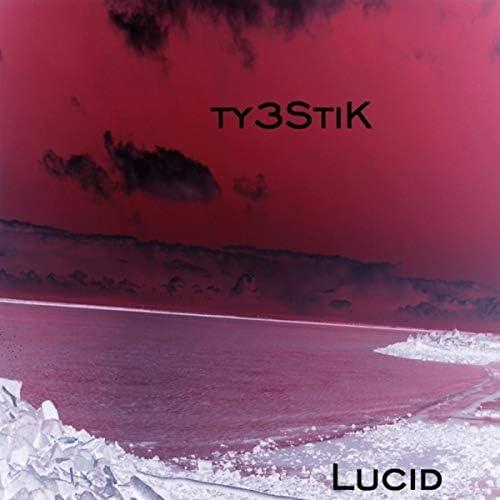ty3StiK