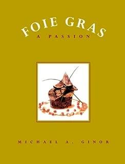 foie gras on line